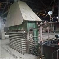 三维产3*6尺300吨10层小型热压机出售