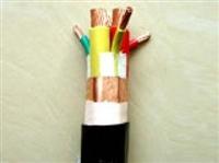 环保变频电缆凯装屏蔽变频电缆