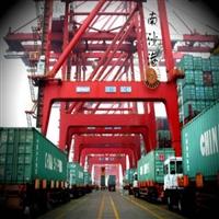 深圳建筑水文试验仪器进口报关公司