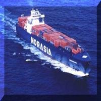 广州二手模具进口报关资料-模具进口行家