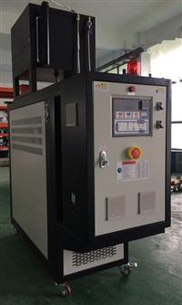 供应苏州电加热导热油炉,苏州模温机