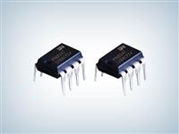芯朋微电源icPN8147电源适配器ic方案集成电路芯片