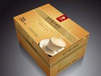 快递包装盒 食品运输纸盒 快递纸盒子景浩纸箱厂
