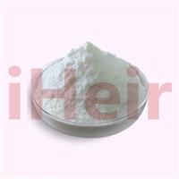 塑料防霉抗菌剂|橡胶防霉抗菌粉