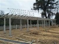 江西赣州葡萄架厂家