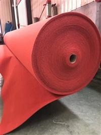 大量供应展览地毯.针刺地毯应用广泛规格齐全