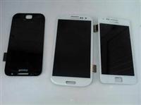 液晶屏回收-长期大量深圳手机液晶屏回收
