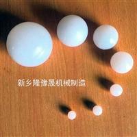 厂家批发食品级硅胶球 玩具型硅胶球 饰品硅胶球高弹力硅胶球