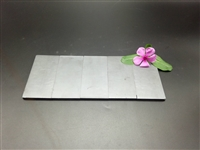磁性陶瓷衬板 磁性陶瓷