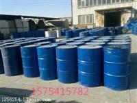 化工助剂回收,化工助剂种类具体怎么区分
