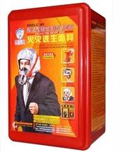深圳火灾逃生面具回收,深圳消防防毒面具回收,深圳消防面具回收