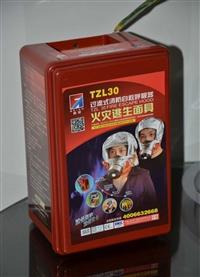 惠州火灾逃生面具回收,惠州消防防毒面具回收,惠州消防面具回