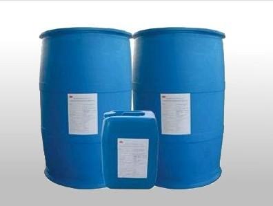 3%AFFF/AR抗溶性水成膜泡沫灭火剂