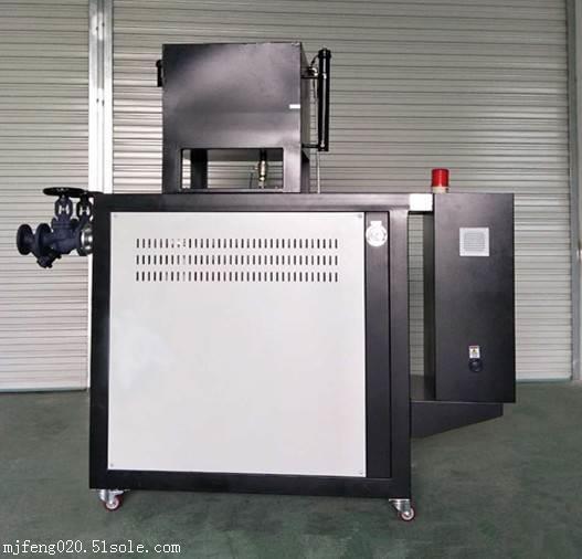 电加热导热油炉功率计算