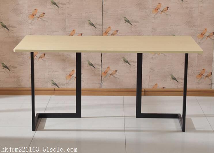 天津办公家具厂办公桌