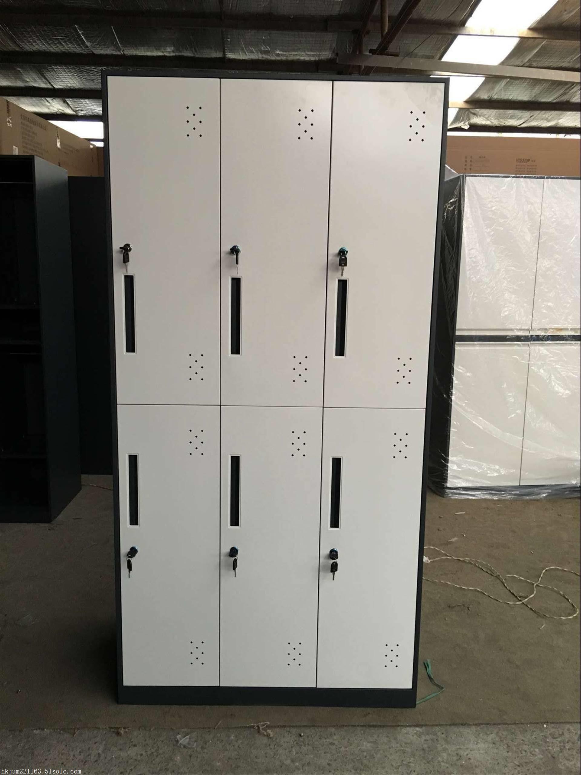 天津办公家具厂不锈钢柜