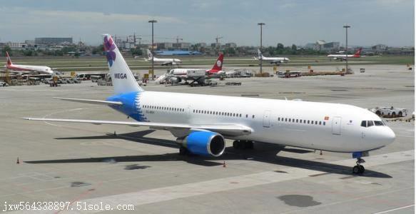 上海机场清关一般多久