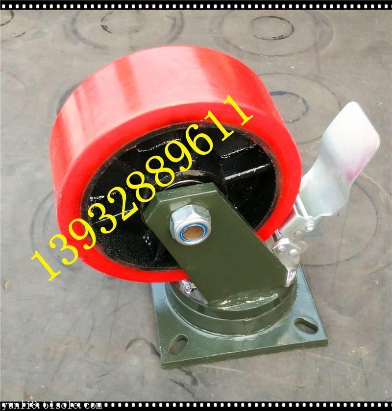 工业脚轮|工业脚轮型号|工业脚轮规格|中方工业脚轮规格型号齐全