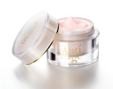 柔敏舒缓霜OEM加工 专业护肤品化妆品加工厂