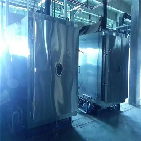 厂家大量收购,出售二手压滤机,隔膜压滤机,
