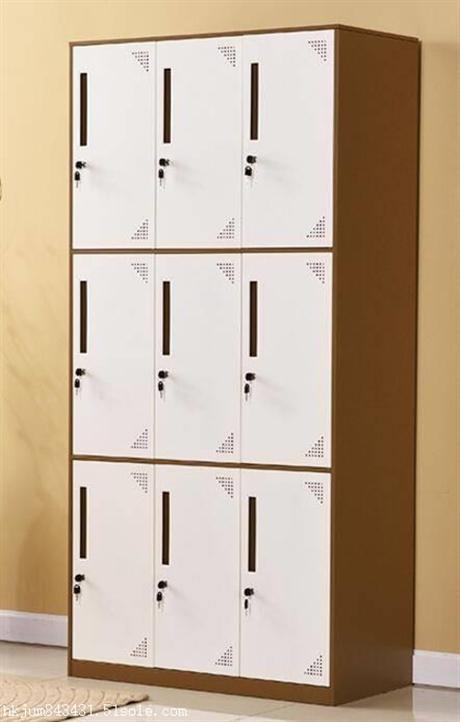 天津办公家具-高档文件柜