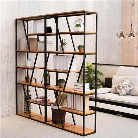 天津办公家具-不锈钢钢架
