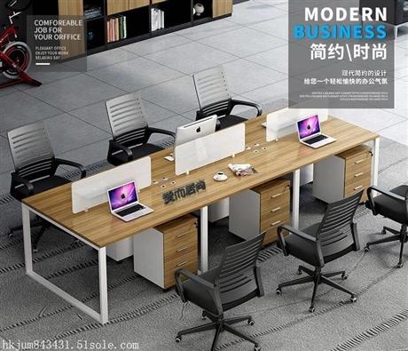 天津办公家具-办公桌钢架