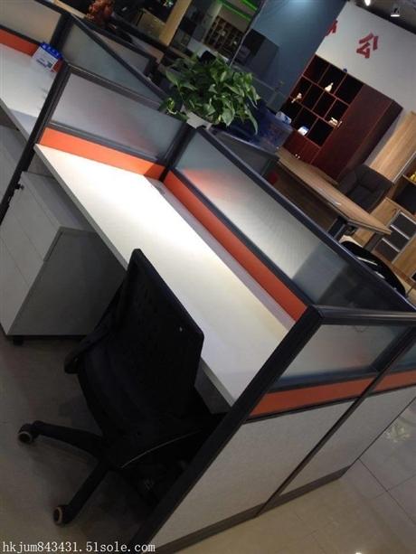 天津办公家具-办公屏风板