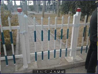 河北金河电力拆装式围栏厂家玻璃钢绝缘护栏
