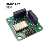 DMU11-21-0100 今创奇科技