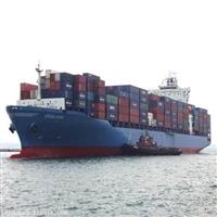 化工产品如何出口报关运输