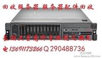 IBM服务器回收3650M5服务器回收 联想二手服务器回收