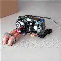 济南直销进口富莱克9500控制阀 FLECK9500控制器软水器配件