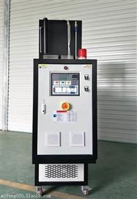 电加热导热油炉加热沥青罐