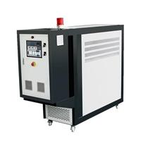 导热油温控装置