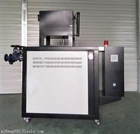 油温式热转印印花机
