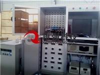雄強2018繼電器可靠耐久性能試驗臺