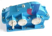 減速器模型 全鋁制拆裝用大型減速器