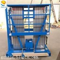 厂家直销广州车间升降机升降机货梯厂家