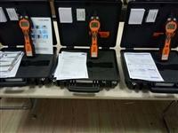 大吉大利 英国离子PCT便携式VOC气体检测仪