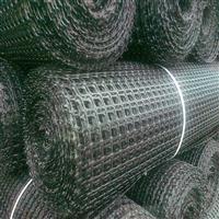 直销定制塑料网 塑料养殖网  (1米*3mm*30米)大量现货