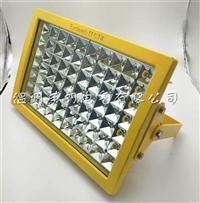 150W免维护防爆节能灯 LED防爆节能灯 投光灯