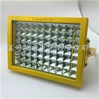 直供100W防爆LED射灯