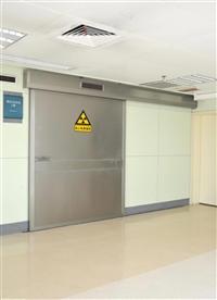 �涞�CT室�t用�U�T