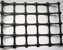 山东土工格栅生产基地|塑料土工格栅制造商|厂家直销