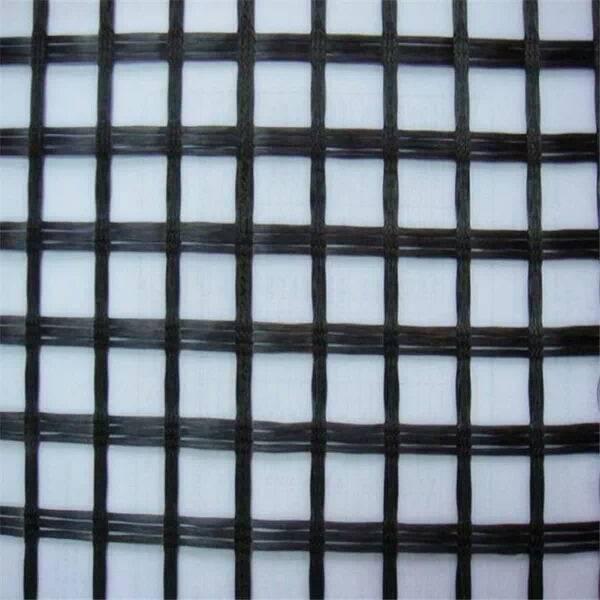 玻璃纤维土工格栅报价玻璃纤维土工格栅规格厂家