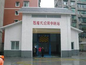 污水处理厂喷雾除臭工程供应
