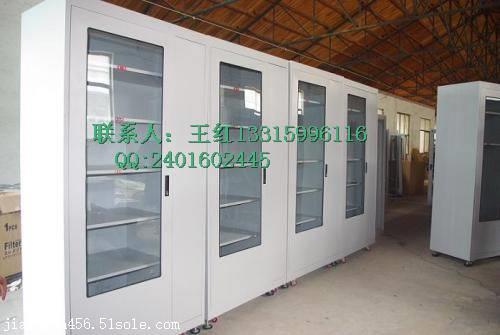 四川电力安全工具柜厂家直销坚固耐用