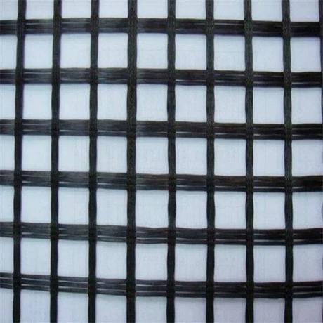 泰安鲁威专业生产玻璃纤维土工格栅|价格|规格|性能