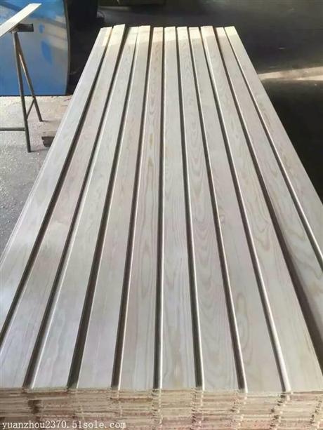 供应山樟木板材加工
